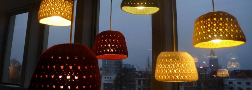 Lumen Luuxoo verlichting