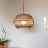 luuxoo-upcycle-karton-lamp-canta-light-voor-rs