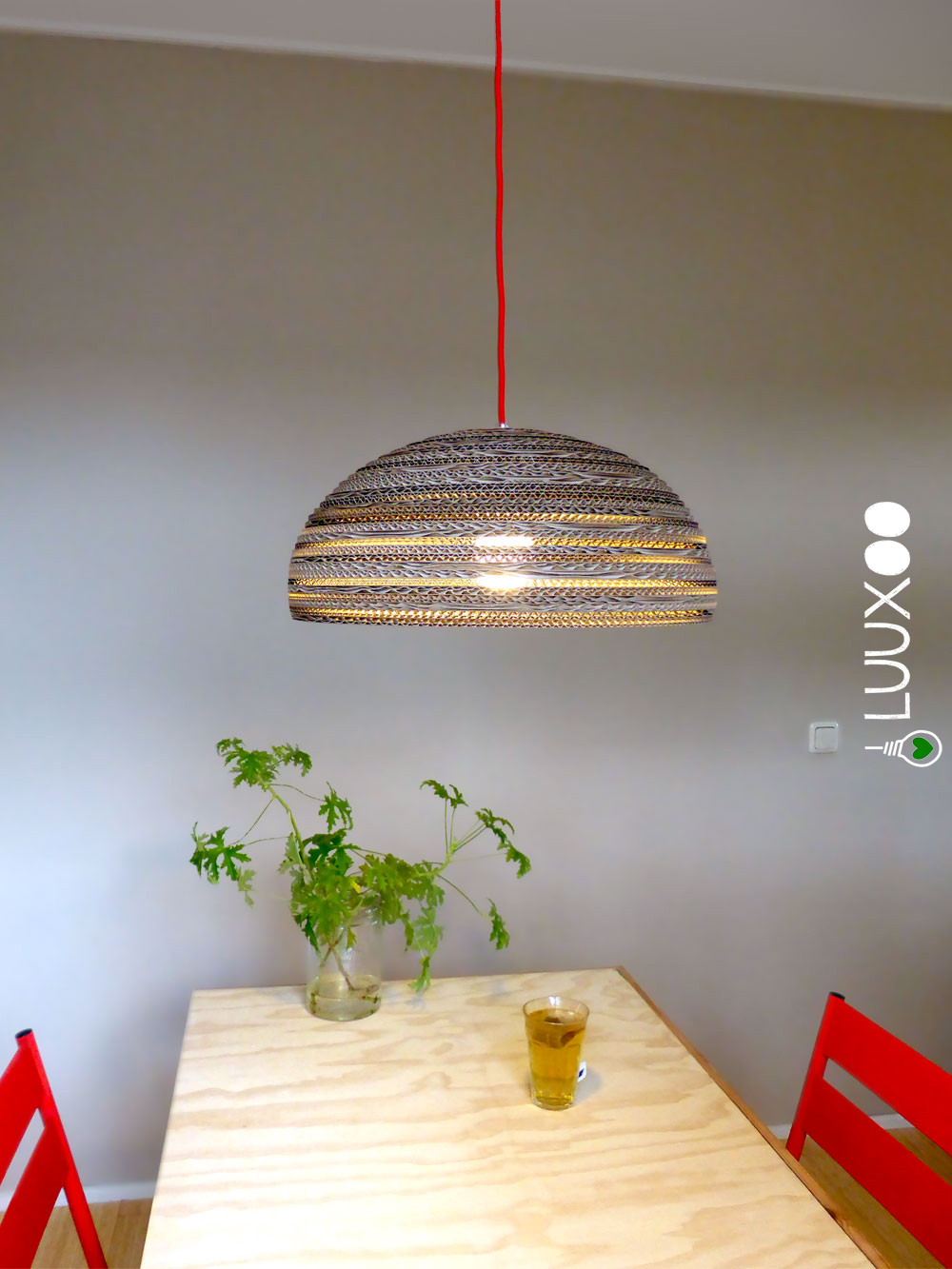 luuxoo-kartonnen-eettafel-lamp-claro-light-style-front-rs