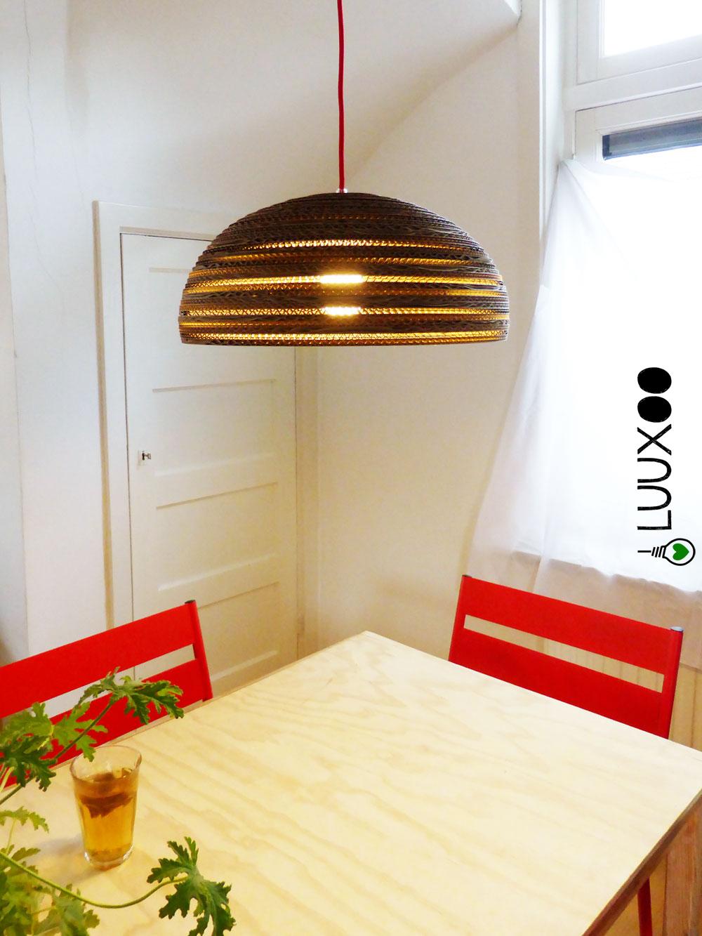 luuxoo-kartonnen-eettafel-lamp-claro-light-style2-rs