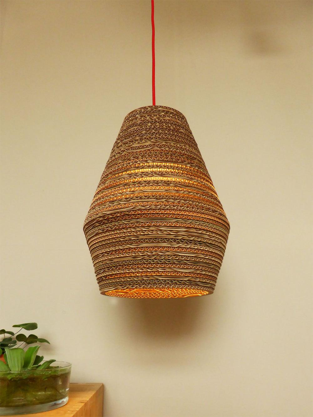 lamp-karton-luuxoo-pera-groot2