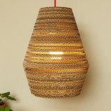 lamp-karton-luuxoo-pera-groot5