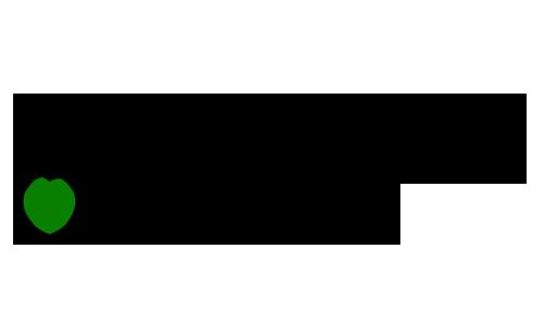 Kartonnen Lampen Luuxoo