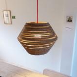 luuuxoo-kartonnen-hanglamp-ombo