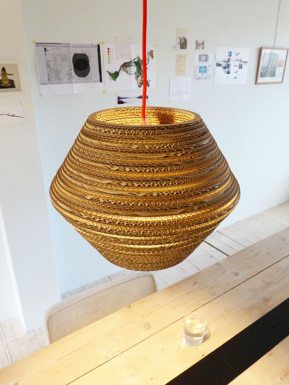 luuuxoo-kartonnen-hanglamp-ombo-boven