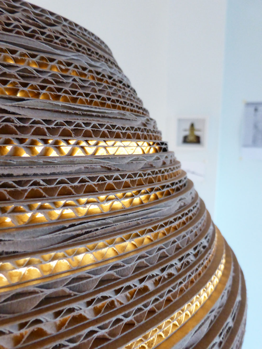 luuuxoo-kartonnen-hanglamp-ombo-detail
