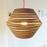 luuuxoo-kartonnen-hanglamp-ombo-front